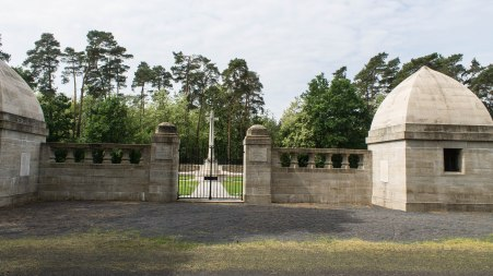 starnsdorf cemetery jpeg