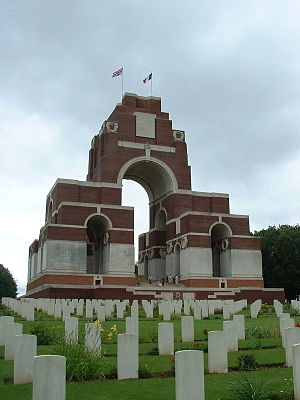 300px-Thiepval_Memorial_to_the_missing