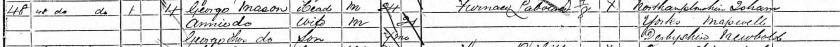 DBYRG12_2761_2763-0227.jpg1891 census