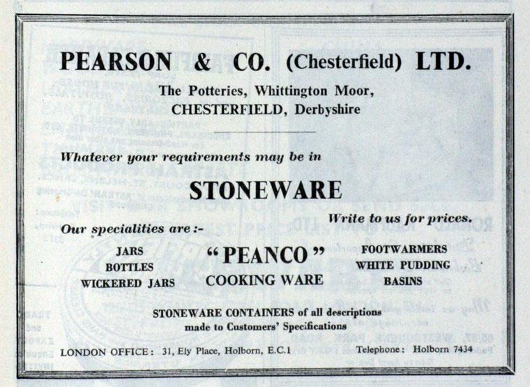 Im1951Benn-Pearson8