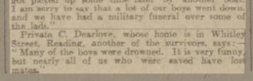 READING MERCURY 19 FEBRUARY 1916 (3)