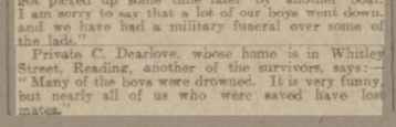 READING MERCURY 19 FEBRUARY 1916 (3)