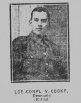 tHE CERBYSHIRE COURIER26AUG1916