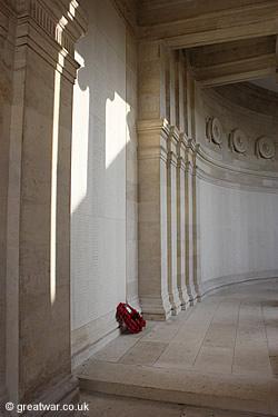 vis-en-artois-memorial-3-250