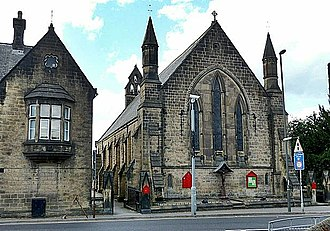 330px-Christ_Church,_Belper-geograph-5459443