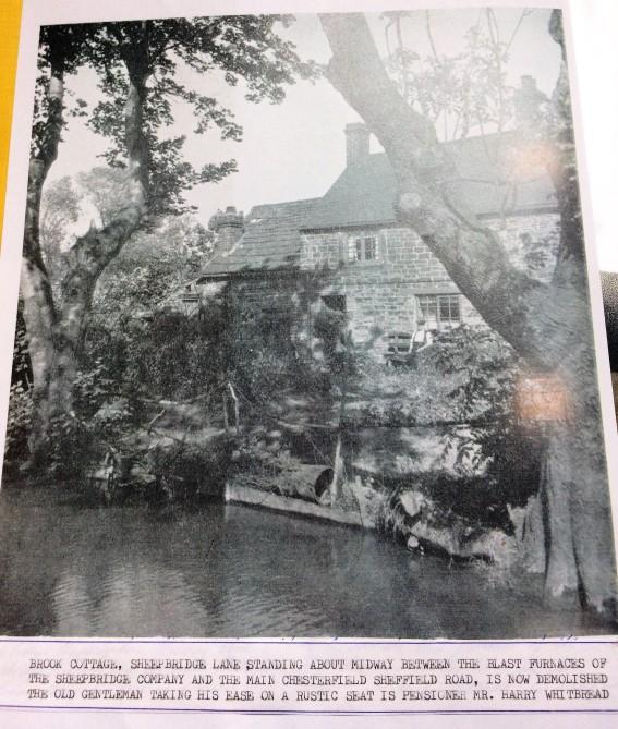 Barrow hill History show 006 (2)