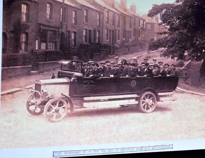 Barrow hill History show 029 (3)