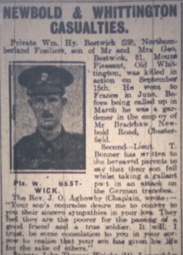 DTIMESOCT 28 1916