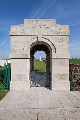 Talana_Farm_Cemetery-1