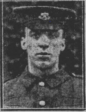 14nov1916derbyshirecourierpic