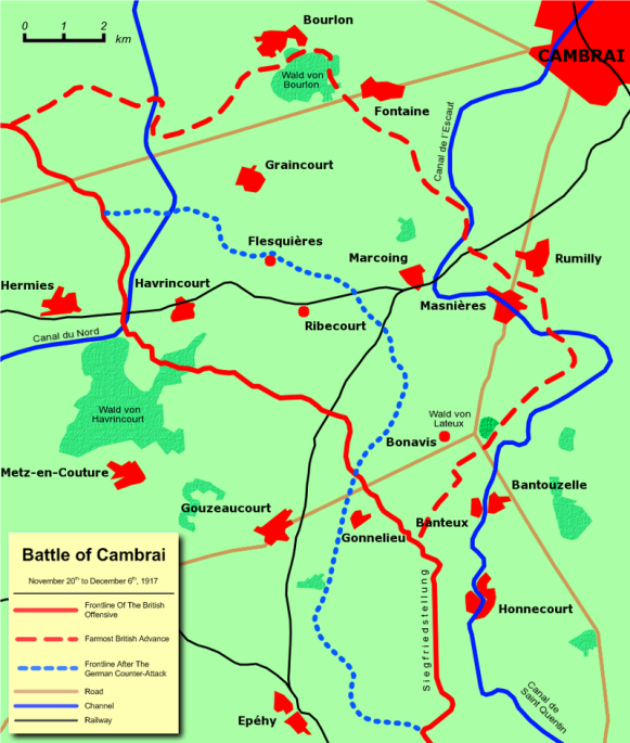 800px-Battle_of_cambrai_1_-_front_lines