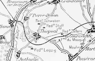 Capture_of_Thiepval,_Battle_of_Thiepval_Ridge,_September_1916