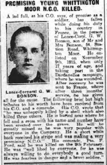 DTIMES24TH FEBRUARY 1917