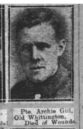 d courier 1 june 1918