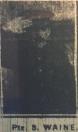 pic dtimes 3 aug 1918