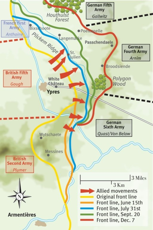 ypres map
