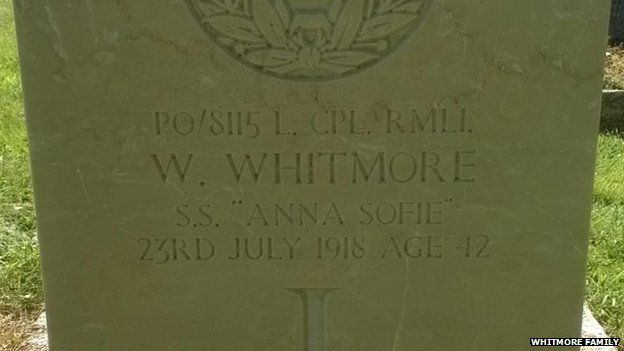 _84814390_williamgrave