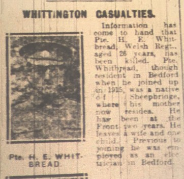 Dtimes 9.11.1918