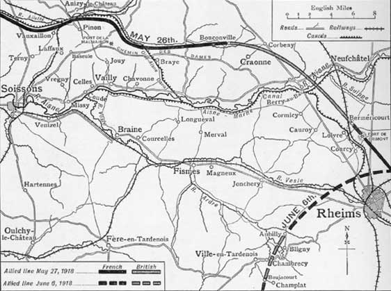 map of position 25th