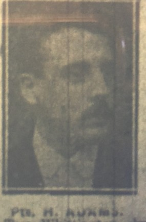 pic dtimes13oct1917