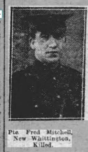 d courier 15 june 1918