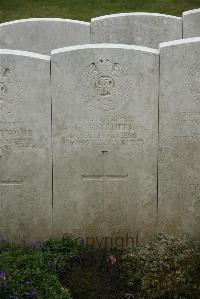 grave twgpp