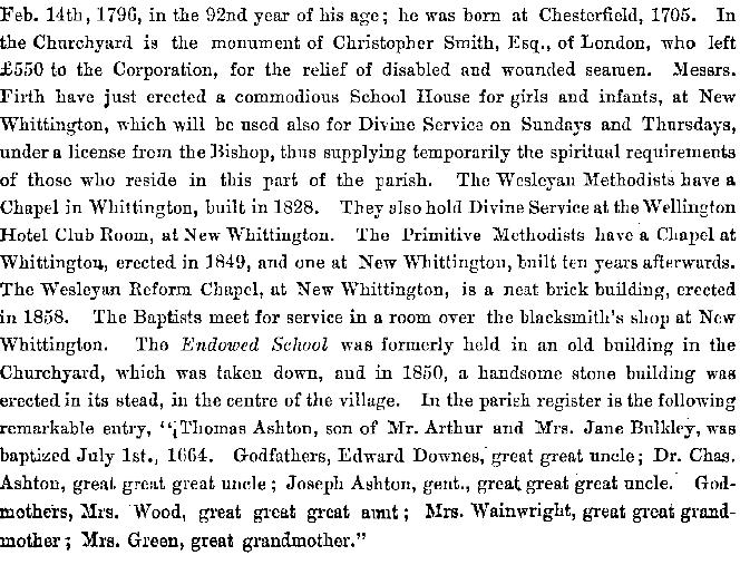 1862 sheffiekd page3