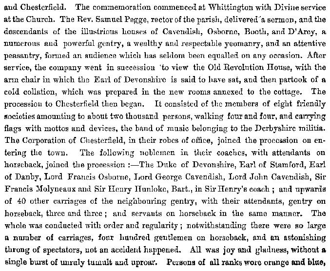 1862 sheffield page 5