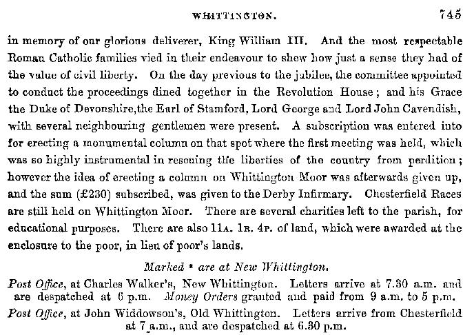1862 sheffield page 6