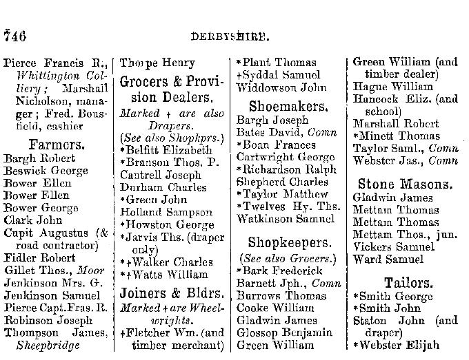 1862 trades 2