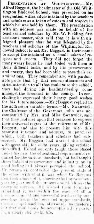 1retirementcourier 17 feb 1883