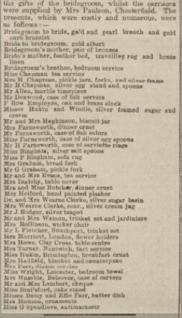 24 April 1897 dtimes che heraldold whitt wedding 1897