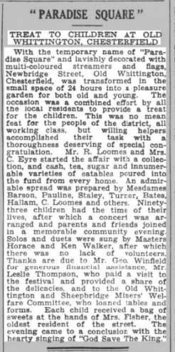 Paradise square17 may 1935 dtime herald