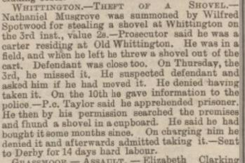 theft-of-shovel-d-times-herald-23-nov-1892