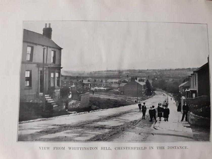 whitt-hiil-tp-woods-1904-almanacoldchesterfield-pics