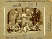 mary-swanwick-football-team