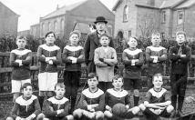 mary-swanwick-football