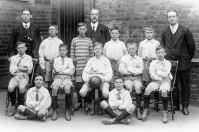 mary-swanwick-football2